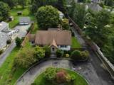 680 Black Oak Ridge Rd - Photo 1