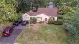 490 Wilson Ave - Photo 1
