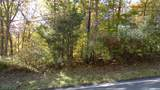 147 Mohican Rd - Photo 1