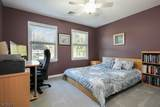 160 Federal City Rd - Photo 17