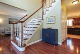 160 Federal City Rd - Photo 2