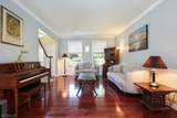 160 Federal City Rd - Photo 5