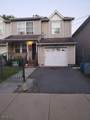 740 S 19Th St - Photo 1