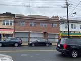 710 Chancellor Ave - Photo 1