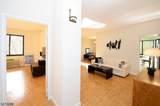 316 Prospect Ave 2K - Photo 1
