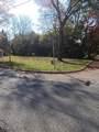 25 Cooper Ave - Photo 1