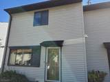 269 Reynolds Ter - Photo 1