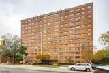 1225 Jf Kennedy Blvd - Photo 2