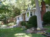 17 Ramapo Hills Blvd - Photo 1