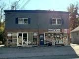 93 Main Street - Photo 1