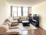 9019 Wall St - Photo 1