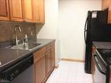 9019 Wall St - Photo 2