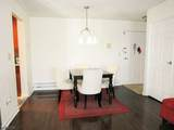 9019 Wall St - Photo 3