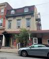 352 S Main St - Photo 1