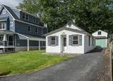 32 Schwarz Blvd - Photo 1