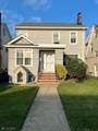 761 Cleveland Ave - Photo 1