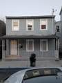 67 Beech St - Photo 1