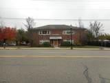 365 Bloomfield Ave 7B - Photo 1