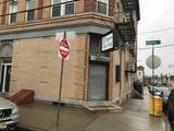 45 Monroe St 1 - Photo 1