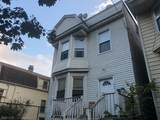 610 Lyons Avenue - Photo 1