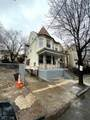 18 N 6Th St - Photo 1
