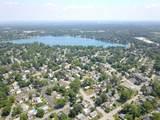 544 Allentown Rd - Photo 1