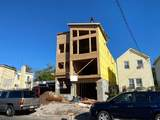 408 South 10th Street - Photo 1
