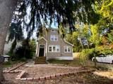 635 Ridgewood Rd - Photo 1