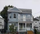 165 Watson Ave - Photo 1