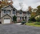 100 Chestnut Dr - Photo 1