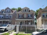 102 North 22Nd Street - Photo 1
