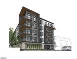 162 N 5Th St - Photo 1