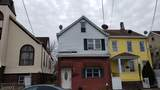 48 22ND AVE - Photo 1