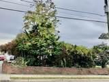 0 Van Winkle Ave - Photo 1