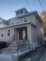 500 E 26Th St - Photo 1