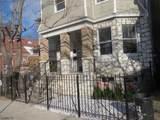 455 Avon Ave - Photo 1