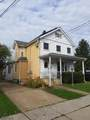 53 Anderson St - Photo 1