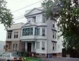 618 Washington Ave - Photo 1