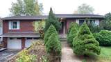 47 Schoolhouse Rd - Photo 1