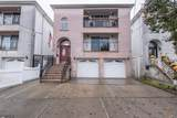 307 Adams St - Photo 1