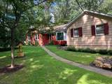 69 Anderson Rd - Photo 1