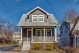 29 Oakdale Ave - Photo 1