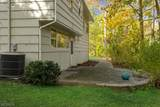 50 Ellis Dr - Photo 3