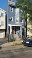 45 Kenmore Ave - Photo 1