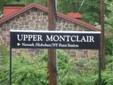 50 Upper Montclair Plaza - Photo 7