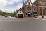 50 Upper Montclair Plaza - Photo 8