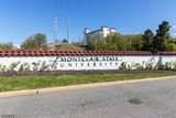 50 Upper Montclair Plaza - Photo 9