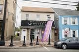 464 Belmont Ave - Photo 1