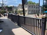 2 E Main St - Photo 3