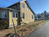 201 Hillside Ave - Photo 5